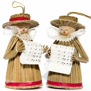 carol_singers_decoration_singers_221830