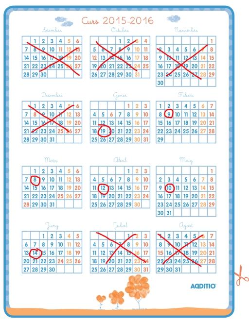 Calendari_Micro_1 copia