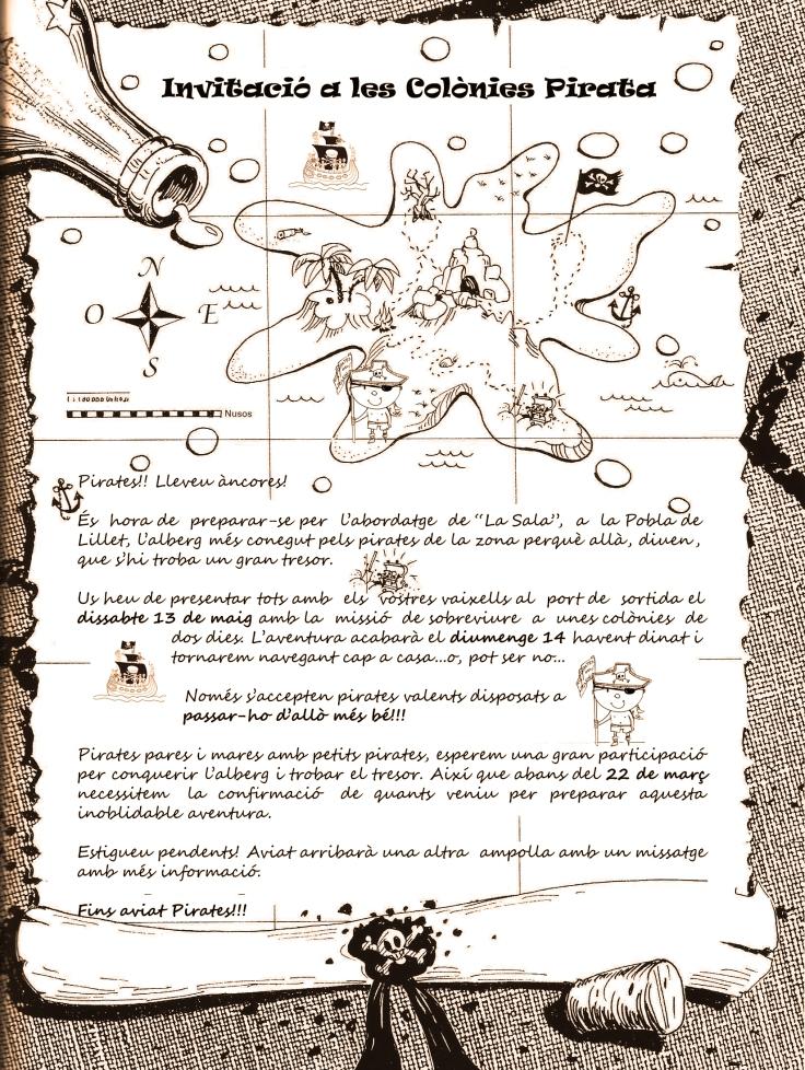 Invitació Colònies Pirata2