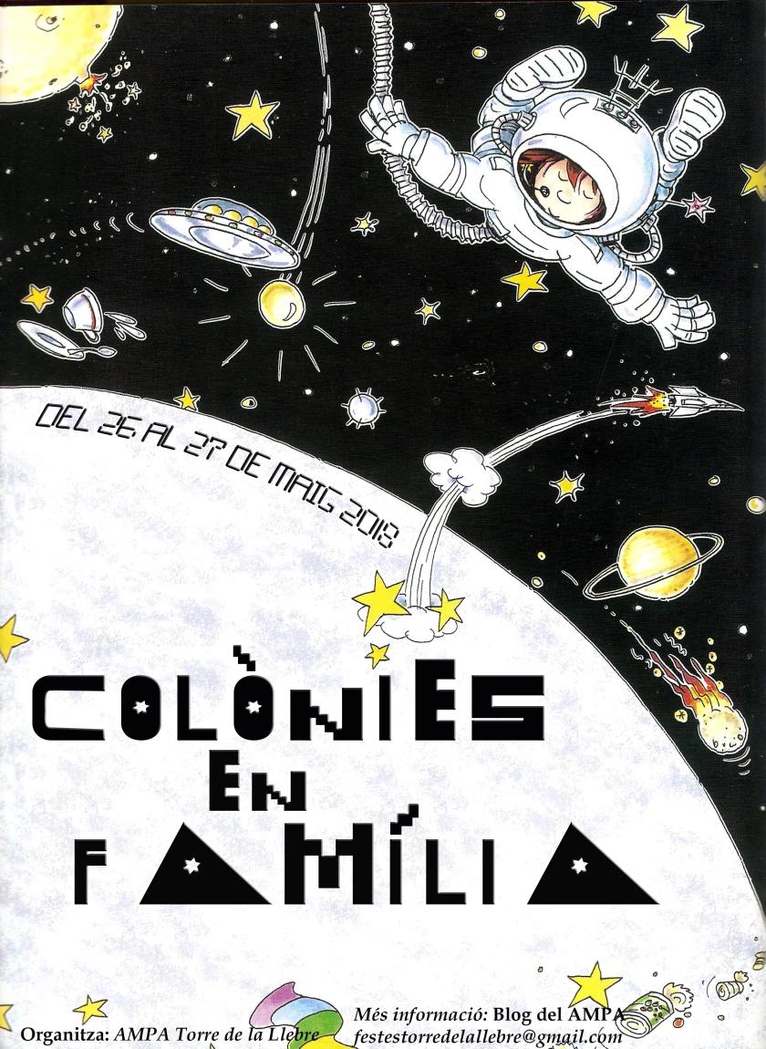 portada colonies espacials