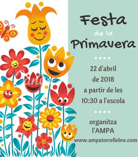 Festa primavera 2018 canva.png