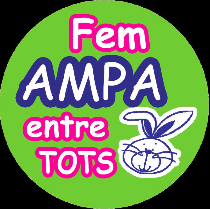 AMPA Torre de la Llebre